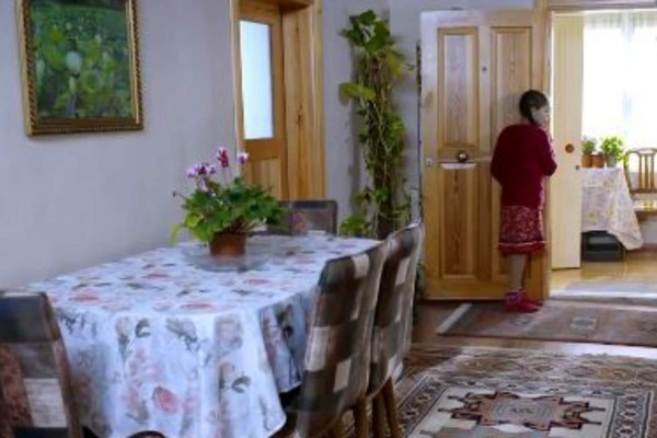 Τρισευτυχισμένη η Elif - Ο Τζαφέρ είναι αποφασισμένος να την πάει στην έπαυλη