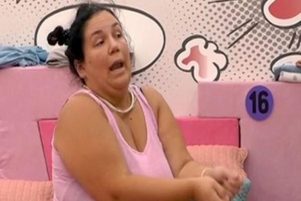Φτάνει πια: Η Αφροδίτη του Big Brother σε νέο βίντεο να… παίζει με το στήθος της