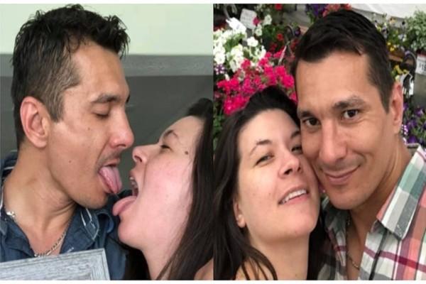 Σοκ με αιμομικτική σχέση: Ξαδέρφια παντρεύθηκαν, έκαναν παιδί και ιδού το αποτέλεσμα! (Video)