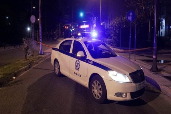 Κορωνοϊός: Πάρτι 50 ατόμων στον Άλιμο - Σε προσαγωγές προχώρησε η ΕΛ.ΑΣ