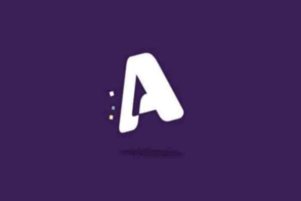 Τραγικό τέλος στον Alpha
