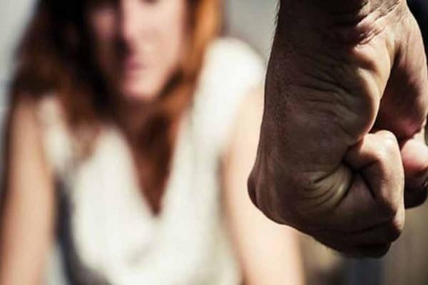 Θεσσαλονίκη: Άνδρας ξυλοκόπησε άγρια την σύντροφο του και την έστειλε στο νοσοκομείο