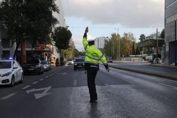 Ανατροπή για τις μετακινήσεις εκτός νομού - Πως θα μπορείτε να ταξιδέψετε παρά την απαγόρευση κυκλοφορίας;