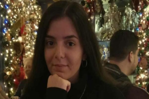 Εξαφάνιση 19χρονης στο Κορωπί: Νέα στοιχεία στο φως - Σε κατάσταση σοκ οι συγγενείς της
