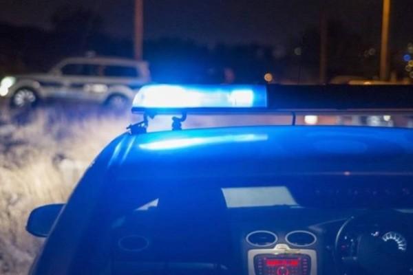 Χαλκιδική: «Μπούκαρε» σε… κορωνοπάρτι η Αστυνομία - Μαζικά τα πρόστιμα