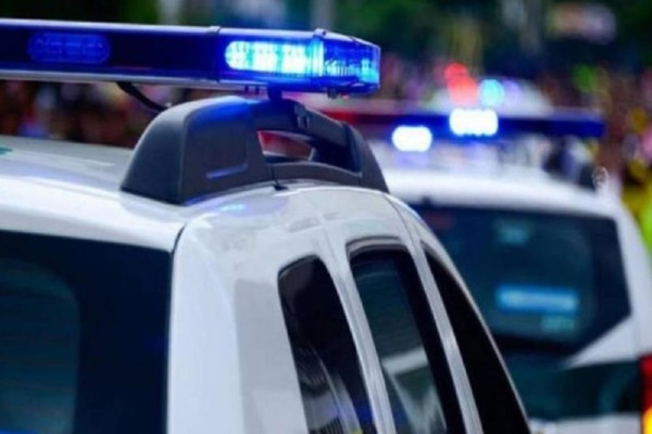 Κατασκοπεία στη Ρόδο: Συνελήφθη στη Ροδόπη ο 52χρονος μάγειρας