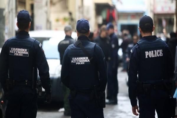 Κέρκυρα - Κορωνοϊός: Αστυνομικοί βρέθηκαν θετικοί στον ιό - Μετέφεραν κρούσμα στο νοσοκομείο