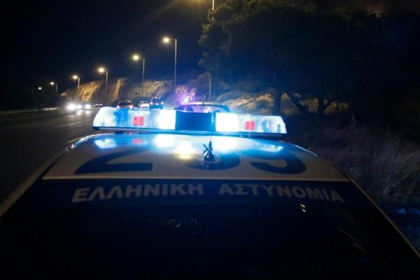 Σοκ στην Κρήτη: 27χρονη βρέθηκε κρεμασμένη μέσα στο σπίτι της
