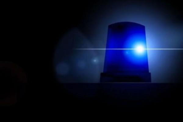 Σοκ στο Λουτράκι: 36χρονος άφησε... οδηγίες για την κηδεία του, μοίρασε την περιουσία του και αυτοκτόνησε!