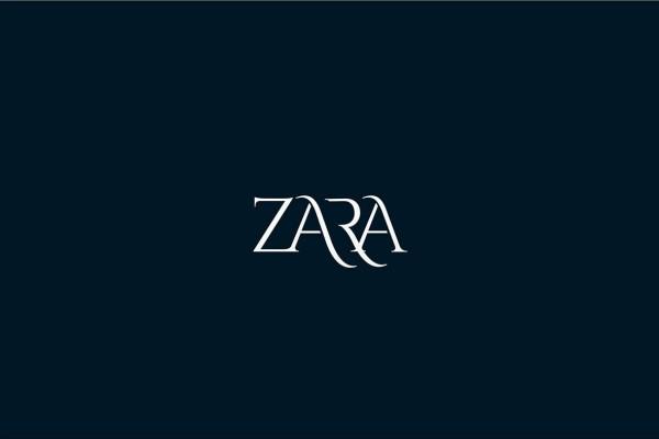 Εκπτώσεις... έκπληξη στα ZARA: Κοντή ολόσωμη φόρμα σε σούπερ τιμή - Προλάβετε πριν εξαντληθεί