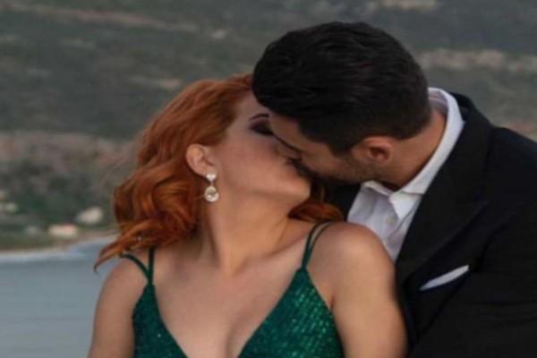 Φωτογραφία απόδειξη: Χώρισαν μετά το The Bachelor ο Βασιλάκος με τη Νικολέττα!