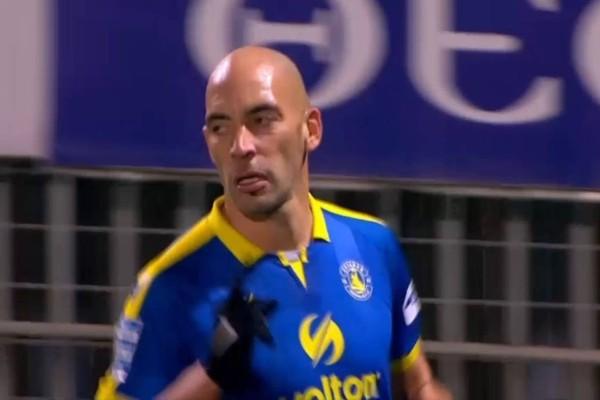 Super League: Επιτέλους… νίκη για τον Αστέρα