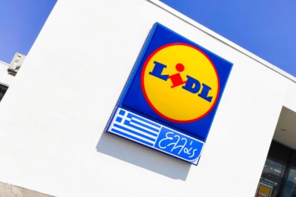 Σκάνδαλο στην αγορά: Η ανακοίνωση των Lidl που εξόργισε τους πάντες!