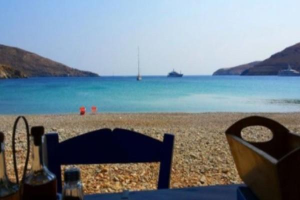 Covid free: Το ελληνικό νησί που δεν έχει ούτε ένα κρούσμα κορωνοϊού!