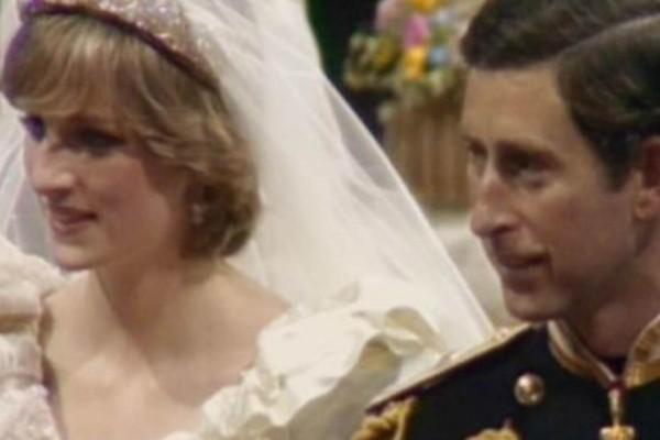 Μέγα σκάνδαλο με την πριγκίπισσα Νταϊάνα: Είχε ηχογραφηθεί να λέει για τον Κάρολο ότι... - Αποκαλύψεις
