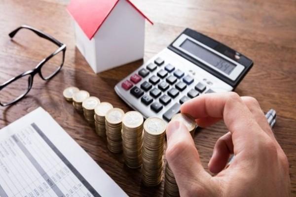 Τράπεζες: Μέχρι πότε θα είναι η παράταση στα μέτρα στήριξης των δανειοληπτών