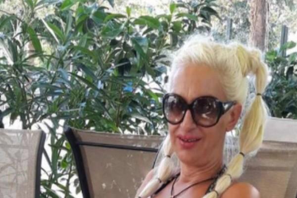 Δήμητρα Σοφοκλέους: Αυτή είναι η Ελληνίδα παρουσιάστρια που σκοτώθηκε σε τροχαίο!