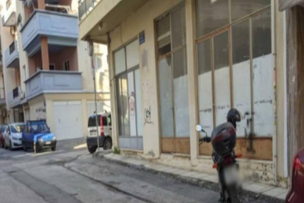 Άγριο έγκλημα στο Ηράκλειο: Σοκάρουν οι αποκαλύψεις! Έτσι σκότωσε ο πατέρας τον γιο!