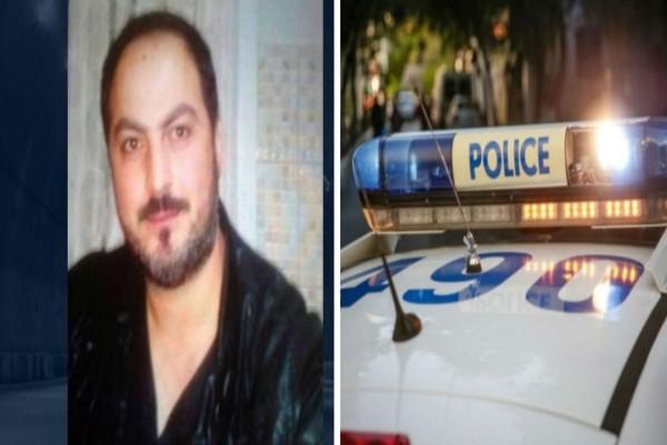 Δολοφονία 42χρονου επιχειρηματία: «Είδα τον γιο μου να σέρνει το θύμα...» - Σοκάρει η μάνα του δολοφόνου