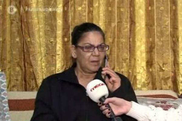 Έγκλημα στην Κρήτη: «Σκότωσες το παιδί μου;» - Συγκλονίζει η μητέρα του 26χρονου (Video)