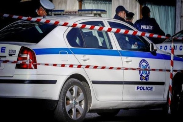 «Τον σκότωσα γιατί με...»: Ομολογία σοκ για το έγκλημα που σοκάρει το Πανελλήνιο!