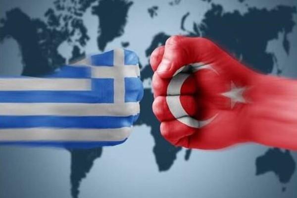 Η Αθήνα θέλει πάση θυσία κυρώσεις κατά της Τουρκίας στη Σύνοδο Κορυφής