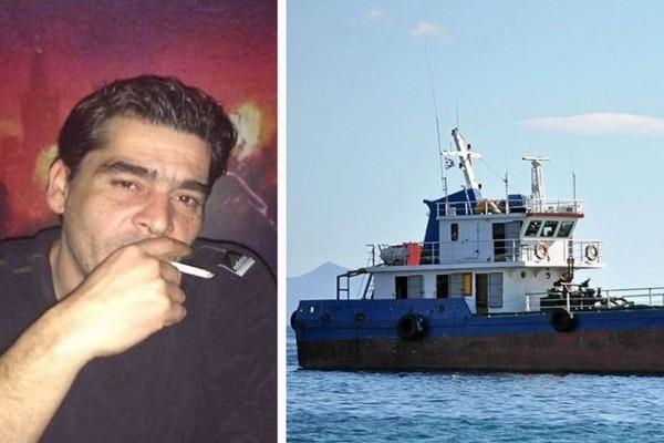 Ώρες αγωνίας για τους ομήρους Έλληνες ναυτικούς στη Νιγηρία– «Είμαστε στο έλεος του Θεού» λένε οι οικογένειες