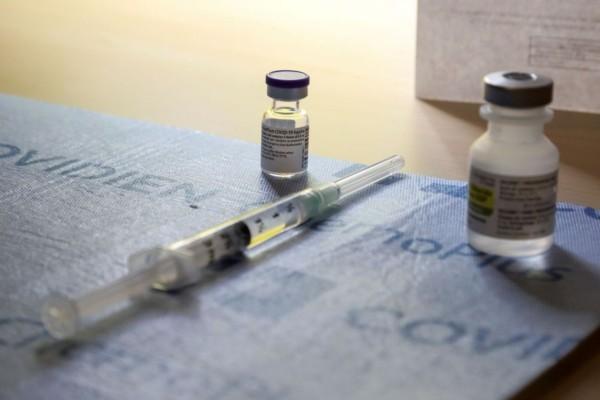 Κορωνοϊός: Πως θα πραγματοποιηθεί ο εμβολιασμός στα παιδιά - Ποια θα είναι η διαδικασία