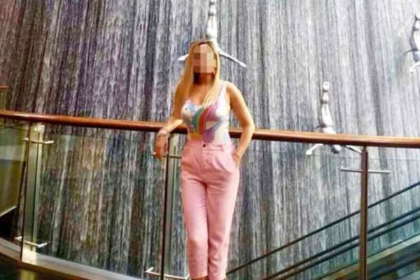 Επίθεση με βιτριόλι: «Η Ιωάννα θα μπορούσε να...» - Δραματικές αποκαλύψεις γιατρού για την 34χρονη (Video)