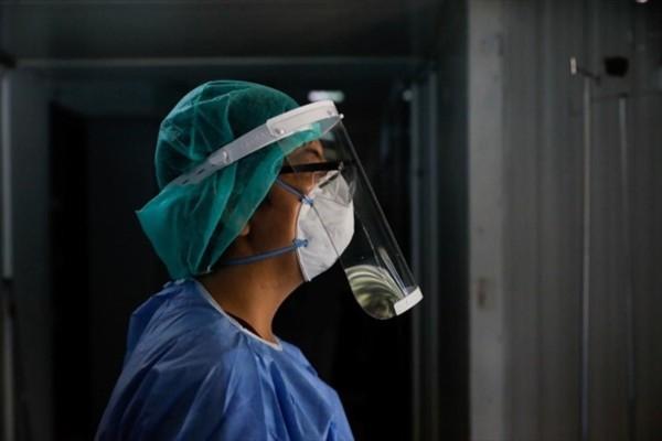 Κορωνοϊός - Έρευνα: Μεγάλη πιθανότητα να κρύβεται ο ιός στα ανθρώπινα χρωμοσώματα