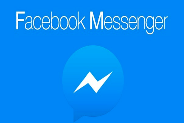 Χαμός με το Facebook και το Messenger  - Τι συνέβη