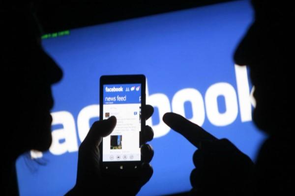 Θα κλείσουν σπίτια! Αυτή ειναι η νέα αλλαγή του Facebook που θα φέρει τα πάνω κάτω!