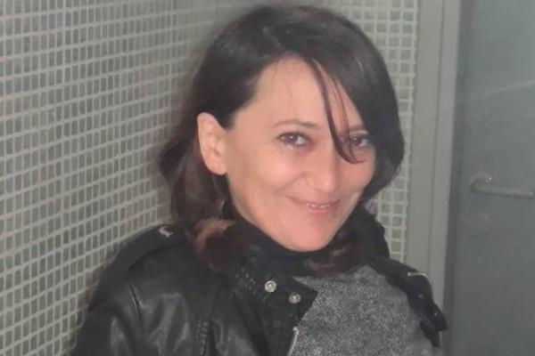 Σπαραγμός στη Κρήτη: Πέθανε ξαφνικά φοιτήτρια! Μυστήριο