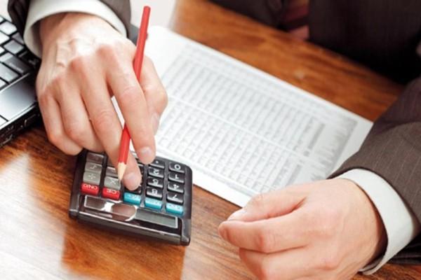 Ποιοι φόροι πληρώνονται κανονικά και ποιοι όχι λόγω κορωνοϊού