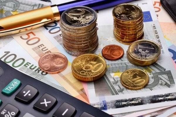 Φορολογικές υποχρεώσεις: Τι πρέπει να πληρωθεί μέχρι το τέλος του 2020 - Τι ισχύει για ΕΝΦΙΑ, τέλη κυκλοφορίας, ΦΠΑ