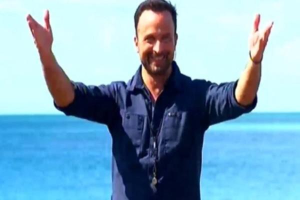 Survivor 4: Ο Γιώργος Λιανός μίλησε για τον... Σάκη Τανιμανίδη on air! (videο)