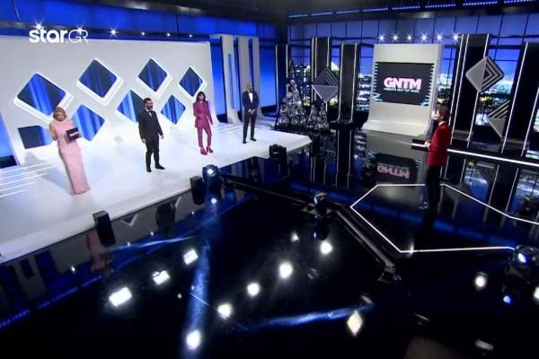 GNTM 3: Αυτός είναι ο νικητής του σόου