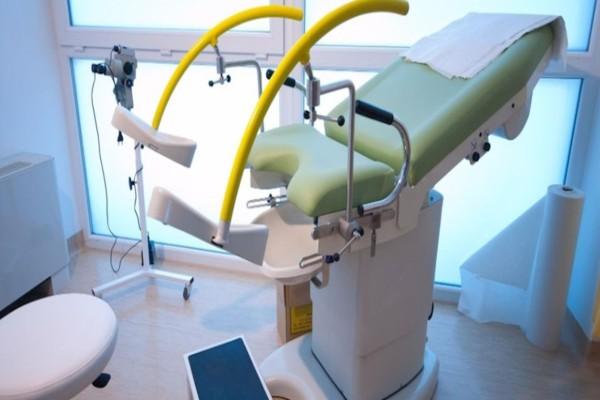 Ρόδος: Γυναικολόγος ασελγούσε σε ασθενή του την ώρα της εξέτασης -