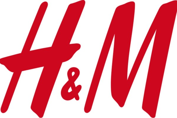 H&M: Το πιο fashion item της σεζόν που θα λατρέψεις και κοστίζει μόνο 19,99 ευρώ