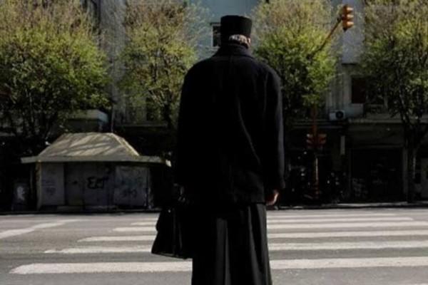 Άλλοι πέντε ιερείς θετικοί στον κορωνοϊό στην Καστοριά