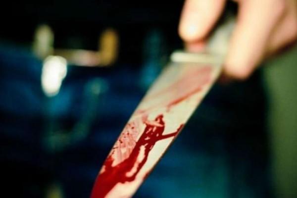 Σοκ στο Ηράκλειο: Πατέρας μαχαίρωσε τον γιο του!
