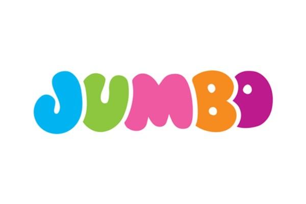 Jumbo: Το e - shop επαναλειτουργεί - Κάντε τώρα τις παραγγελίες σας