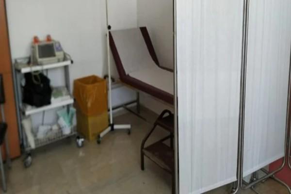 Κορωνοϊός: Που βρίσκονται τα πρώτα εμβολιαστικά κέντρα - Πως θα γίνεται η διαδικασία