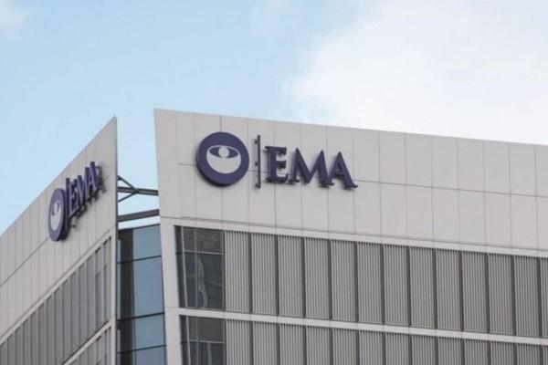 Συναγερμός στην ΕΕ: «Κυβερνοεπίθεση» καταγγέλλει ο Ευρωπαϊκός Οργανισμός Φαρμάκων