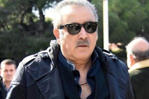 Κρίσιμες ώρες: Συγκλονίζει ο Λάκης Λαζόπουλος!