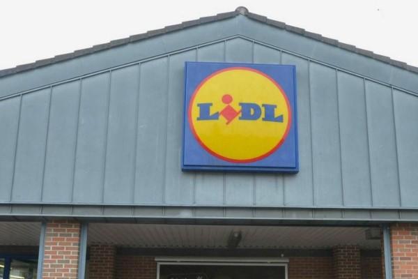 Κι όμως: Ποια μεγάλη εταιρεία έχει στα ράφια η Lidl - Πώς έγινε το Deal;