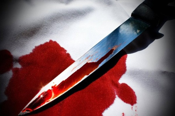 Σοκ στη Ρόδο: Ανήλικος μαχαίρωσε την μικρή του αδερφή