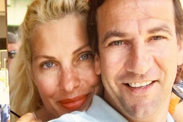 Έκτη εγκυμοσύνη για την Ελένη Μενεγάκη - Πατέρας για δεύτερη φορά ο Ματέο Παντζόπουλος; Όλη η αλήθεια!