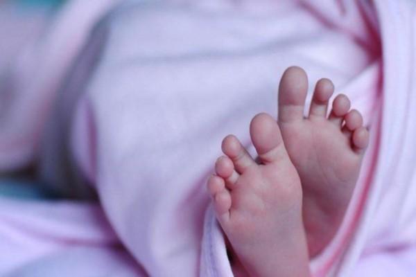 Άγριο έγκλημα: Πατέρας κατηγορείται ότι δολοφόνησε το 4 μηνών παιδί του