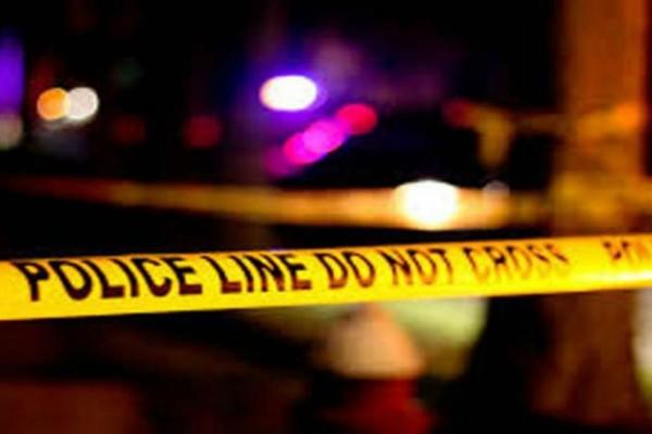 Πτώμα 26χρονης βρέθηκε στο δρόμο - Ήταν γυμνή